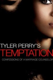 Temptation: Confessions of a Marriage Counselor (2013) Online Free Watch Full HD Quality Movie