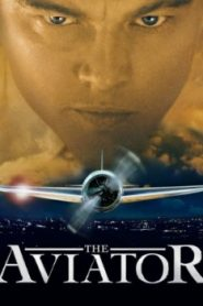 The Aviator (2004) Online Free Watch Full HD Quality Movie