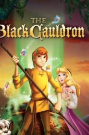 The Black Cauldron (1985) Online Free Watch Full HD Quality Movie
