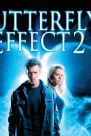 The Butterfly Effect 2 (2006) Online Free Watch Full HD Quality Movie
