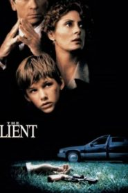 The Client (1994) Online Free Watch Full HD Quality Movie