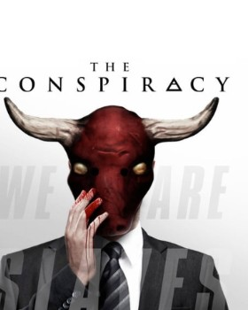 The Conspiracy (2012) Online Free Watch Full HD Quality Movie