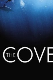 The Cove (2009) Online Free Watch Full HD Quality Movie