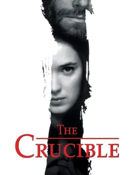 The Crucible (1996) Online Free Watch Full HD Quality Movie