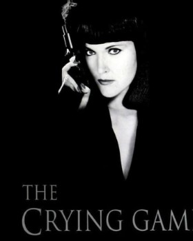 The Crying Game (1992) Online Free Watch Full HD Quality Movie