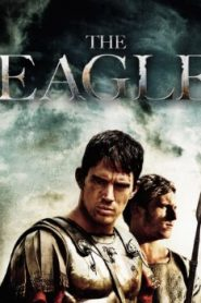 The Eagle (2011) Online Free Watch Full HD Quality Movie