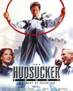 The Hudsucker Proxy (1994) Online Free Watch Full HD Quality Movie