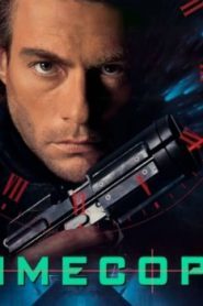 Timecop (1994) Online Free Watch Full HD Quality Movie