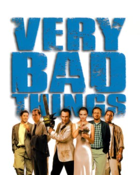 Very Bad Things (1998) Online Free Watch Full HD Quality Movie