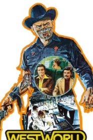 Westworld (1973) Online Free Watch Full HD Quality Movie