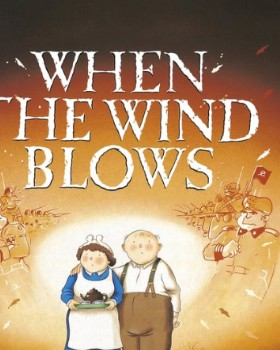 When the Wind Blows (1986) Online Free Watch Full HD Quality Movie
