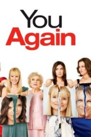 You Again (2010) Online Free Watch Full HD Quality Movie